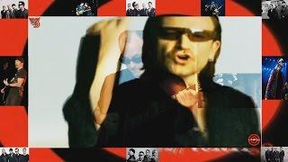 Vertigo Subtitulada Remake 2015 U2 & RollingBilbao cover HD