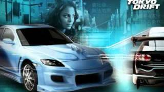 The Fast And The Furious Tokyo Drift Soundtrack.mp4