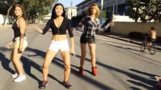 MC Shakira   Bonde das Meninas '  VÍDEO CLIPE HD ) mp4