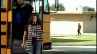 Stacie Orrico - Stuck (Official Music Video HD)