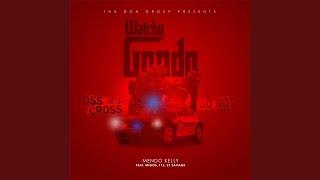 Watcha Gondo (feat. Migos, 116 & 21 Savage)