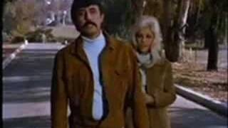 Nancy Sinatra & Lee Hazlewood-Sand