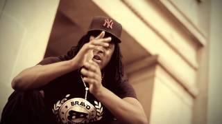 SHAKULA MC - LEI MARCIAL [CHIBA NET VIDEO] (EM PORTUGUES)