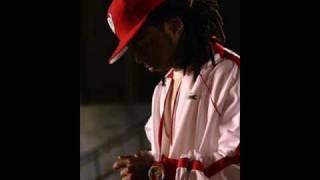 Lil Wayne Freestyle - Oops (Oh My)