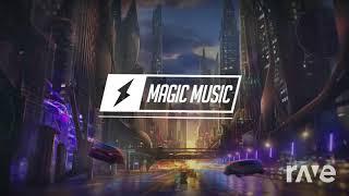 05 X Slide Thru - Trap ► Ar X Raddix & Bedoes & Kubi ft. Ucent | RaveDJ