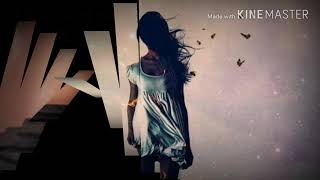 Push me down👇New style whatsapp status💗Akcent music cover