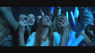 Dimitri Vegas&Like Mike-Steve Aoki-We Are Legend Bringing The World The Madness 2015 Opening