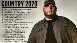 Country Music Playlist 2021 - Top New Country Songs 2021 - Best Country Hits Right Now