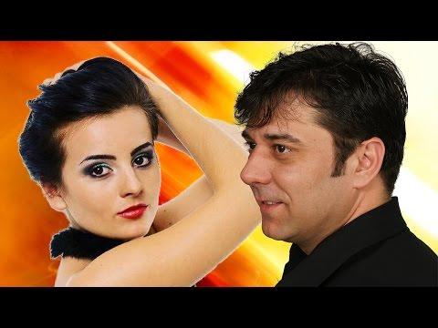 Ghita Munteanu si Paula Lezeu - Blestemul meu