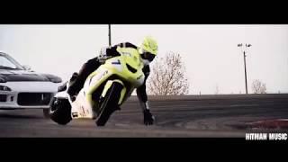 Teriyaki Boyz - Tokyo Drift (KVSH Trap Remix)(Music Video)