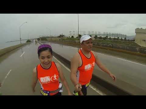 cebu marathon