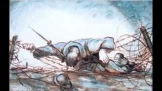 Chanson pour Dydy: chanson de RAOUL DEFLY -1981 -  version remix .