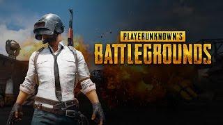 Playerunknown's Battlegrounds Trailer (Riffi - Opletten)