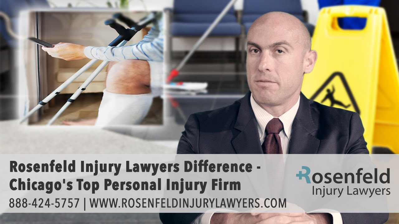 Slip And Fall Attorneys Centerport NY