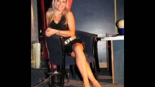 Mihaela Belciu - La Multi Ani 2011