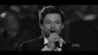 David Cook The Time of My Life Cookeys Official Music Video
