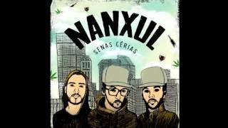 NANXUL- 16 SOBRE MIM