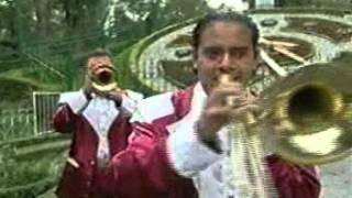 banda Chaparral solo existe una mujer Video origin