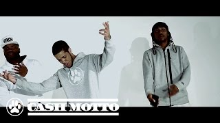 CHIP - MY BRUDDAZ REMIX FEAT. JME & LETHAL BIZZLE (OFFICIAL VIDEO)