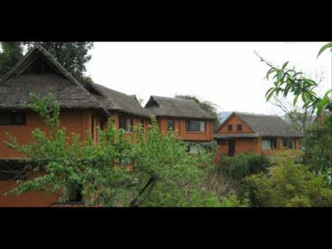 Nepal Dhulikhel Kavre Dhulikhel Mountain Resort Nepal Hotels Travel Ecotourism Travel To Care