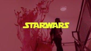 Malakai - Starwars (Official Music Video) I @DreadMalachi