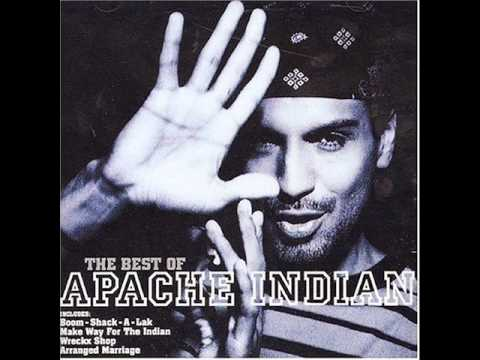 apache-indian-arrange-marriage-cooliecrack