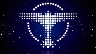 Tiësto & Mike Williams-ID  /UMF 2016-HQ/