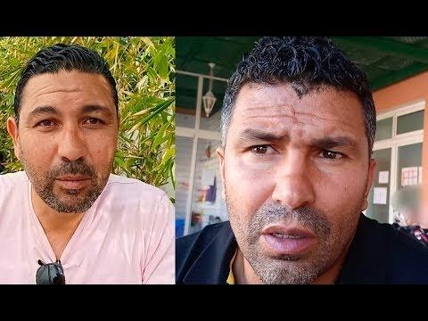 Video : Abdelillah Fahmi et Bouchaïb El Moubarki se prononcent sur les choix d'Hervé Renard