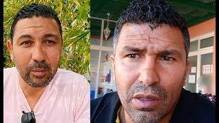 Abdelillah Fahmi et Bouchaïb El Moubarki se prononcent sur les choix d'Hervé Renard