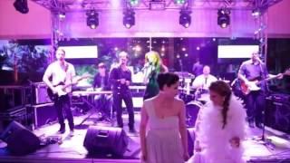 Bailinho Maravilha - Beijinho no Ombro @ Casamento