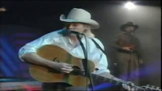 "Alan Jackson  -   ""Someday"""