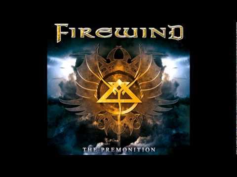 maniac-firewind-2008-ticojudas