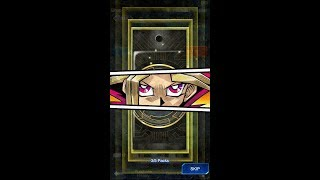 Yugioh Duel Links - Buy 5 Packs Selection Box Vol.2 for the Last Time!