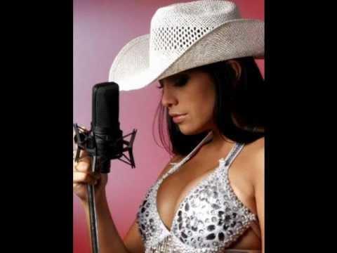 Corazon Corazon de Maricarmen Marin Letra y Video