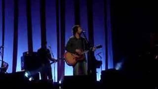 James Blunt - Cry - Toronto - Live in Concert