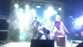 Zep Linta - Zé Alonso (ao vivo)