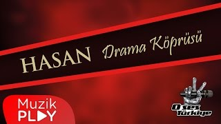 Hasan Doğru - Drama Köprüsü (Official Audio)