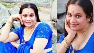 Malayalam Serial Actress Whatsaap Videos width=