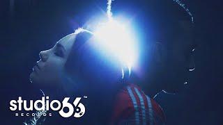 Eli feat. Kamelia - Vara rece (Official Video)