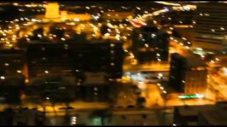 Sons Estranhos no Céu do Canadá 2   YouTube