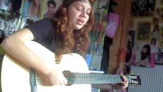 When Tomorrow Starts Without Me (original song)