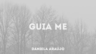 GUIA-ME | PLAYBACK LEGENDADO