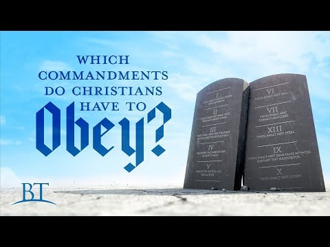 Watch - United Church of God - New Zealand
