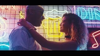YONAS - Summertime Luv (Official Video)