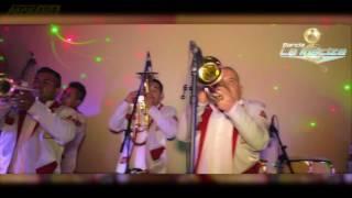 Banda La Maciza 30 cartas (en vivo en el gran salon)