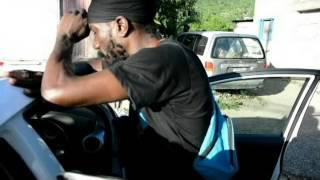 SIZZLA&KING DAVID FREESTYLE JUDGMENT YARD(MAY.B UNITY)