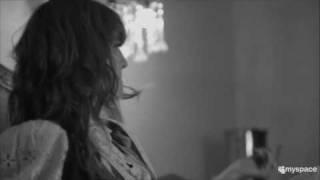 Florence & The Machine sings En Vogue 'Dont Let Go'