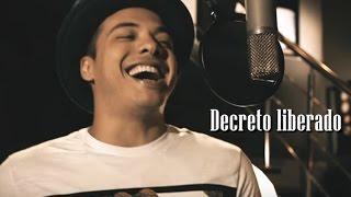 Wesley Safadão - Decreto liberado (CLIP OFICIAL DVD 2017)