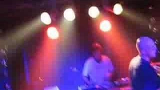 Sokół & Pono feat. Koras - Jedno słowo - Live in Lublin