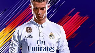 FIFA 18 - Official Trailer